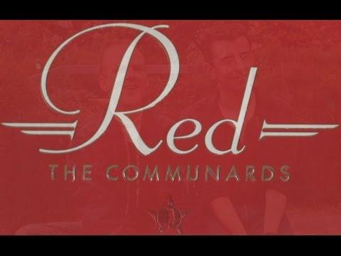 The Communards C Minor Lyrics