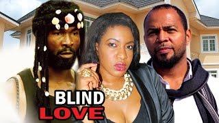 Blind love season 3 - 2017 latest nigerian nollywood movie