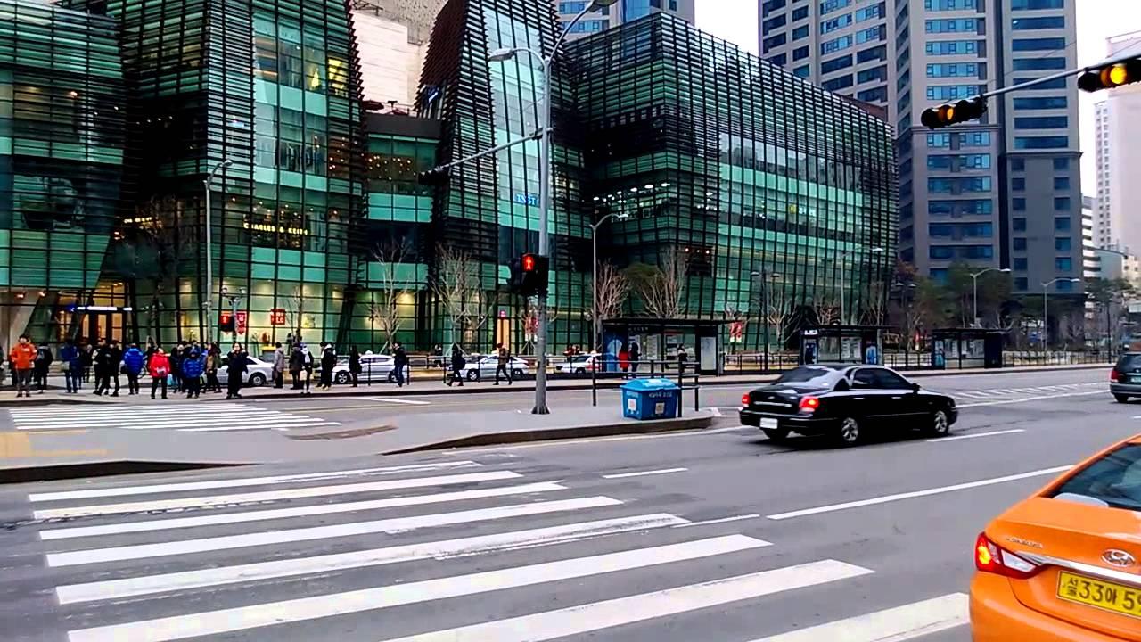 Resultado de imagen para korea streets