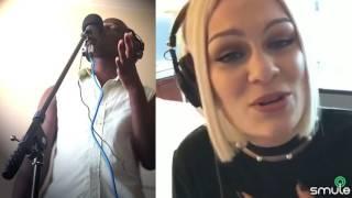 Video Jessie J - Flashlight Feat Chris Dennis Rosenberg. download MP3, 3GP, MP4, WEBM, AVI, FLV Juli 2018