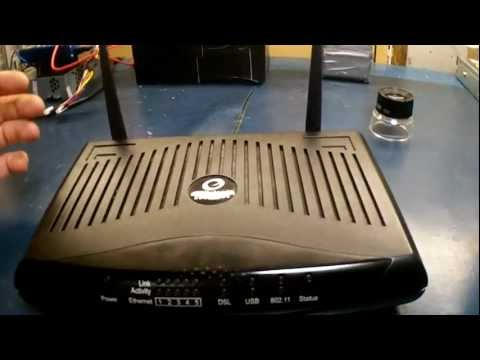 EFFICIENT SPEEDSTREAM 6300 DRIVERS WINDOWS 7