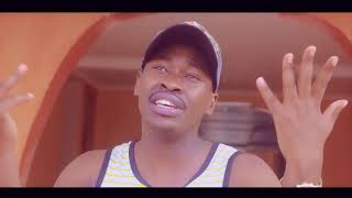 EDDIE GATHENGE- GUTIRI UNDU NGUUGA (OFFICIAL VIDEO)  {skiza 8541707}
