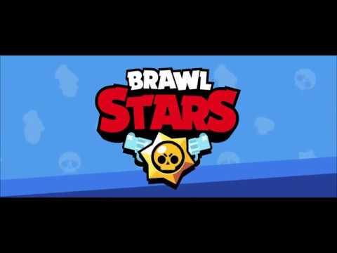 Brawl Stars! - Brawl Stars!