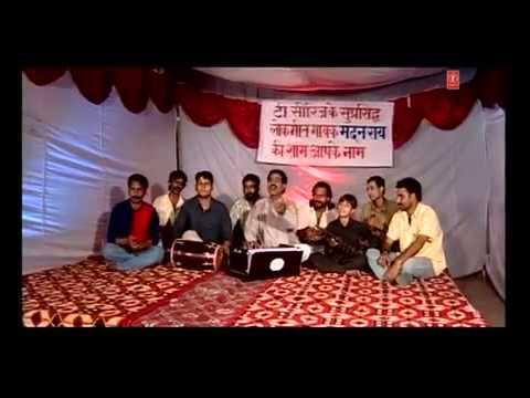 Balam Gaile Jhariya (Full Video Song) -...