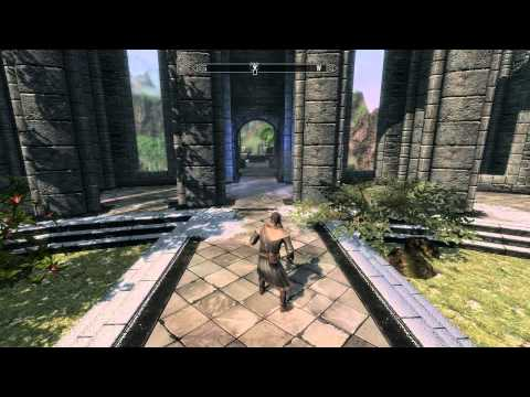 Zirax mod list for skyrim by MegaZirax