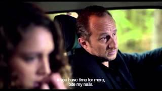 A Place on Earth / Une place sur la terre (2013) - Trailer (English subtitles)