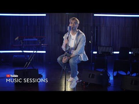 Download  Gamaliél– Gelap Malam YouTube  Sessions Gratis, download lagu terbaru