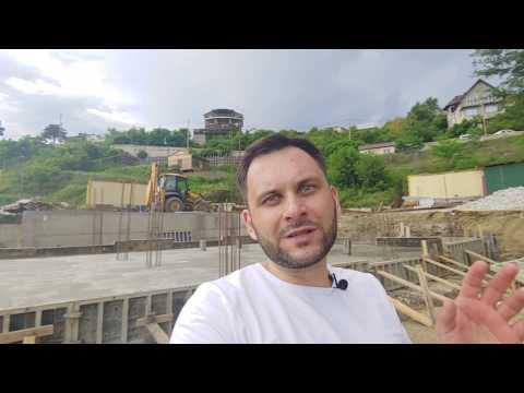 НОВЫЙ ЖК Green Loft Park на Мамайке: СТАРТ ПРОДАЖ   Недвижимость Сочи
