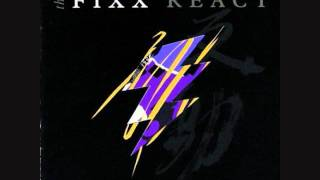 the fixx best of