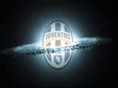 Buon Compleanno Juventus Youtube