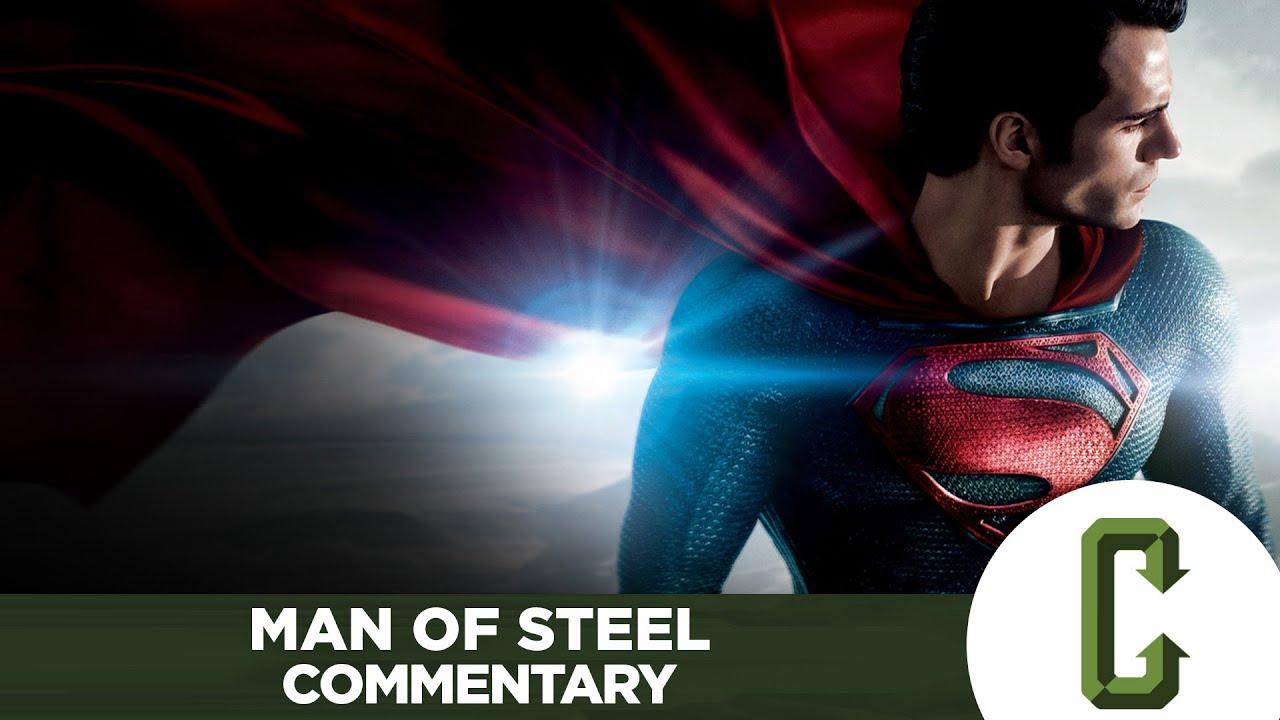 man of steel online 1080p