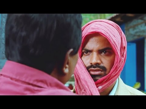 Vinay Fort Non Stop Comedy Scene | Malayalam Hit Comedys | Non Stop Comedys | Hit Of Vinay Fort