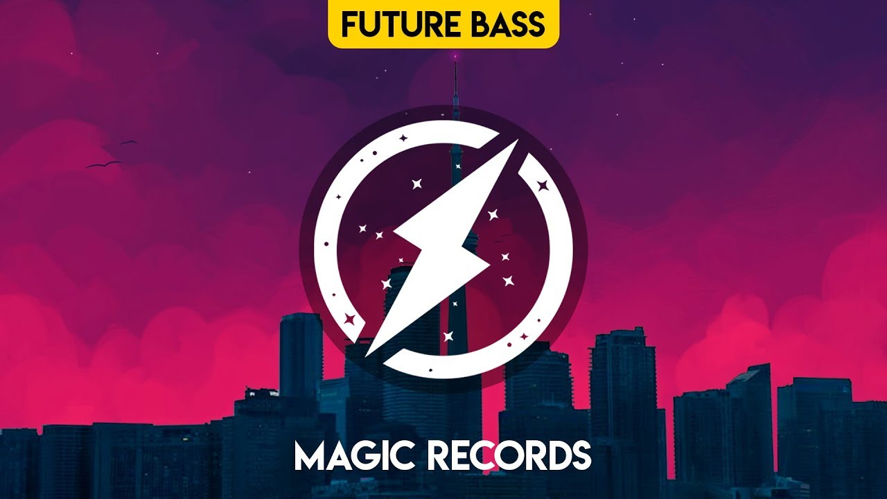 2nd Life - Show You (ft. FETH) (Magic Free Release)