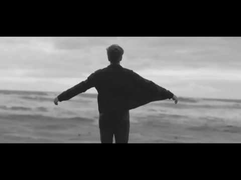 Paluch - Spotykam Cię znowu ( Mleczu Blend )