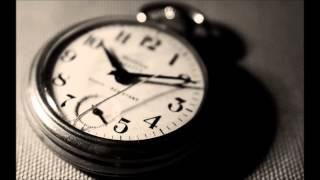 Relaxation - Clock Ticking (8 Hours) screenshot 4