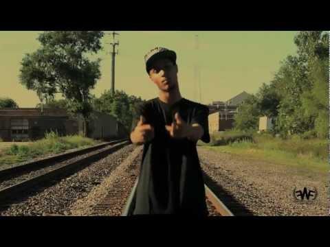 Kush Cowboys (Loud Pak) -  T3 Gang Freestyle Prod. by @bigreebeatz @loudpak_109@filthycleanvids