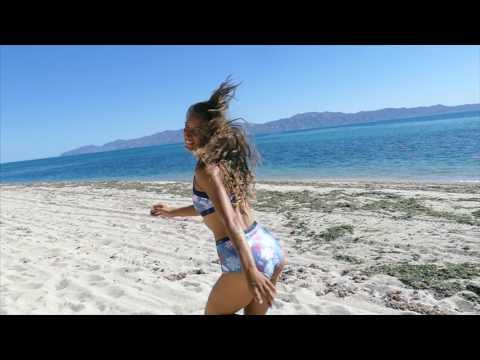 Casa Tara Hotel Wellness Retreat La Ventana, Baja California Sur