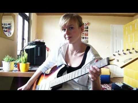 Echte Teenager 2010 Video