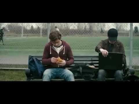 Bilgisayar Korsanı - Hacker Türkçe Dublaj İzle