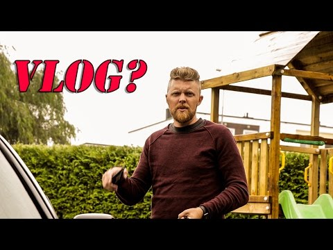 What is a VLOG?