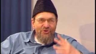 Was will der Islam? - Khilafat (4/6)