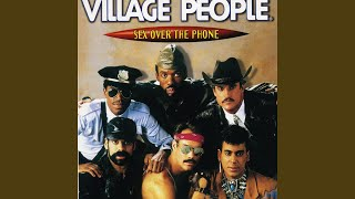 Provided to YouTube by Believe SAS Sensual · Village People Sex Ove...