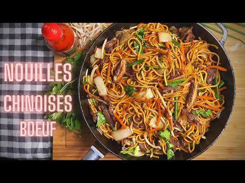 nouilles-chinoises-sautees-au-boeuf----chow-mein