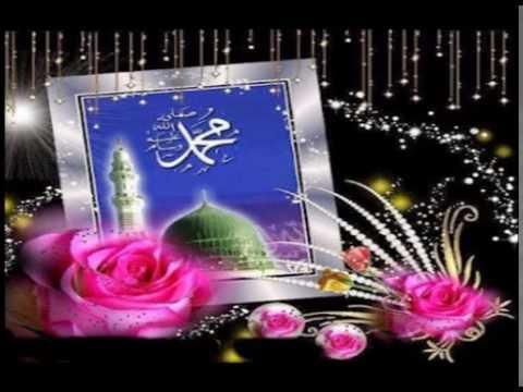 hadis nabi muhammad saw in urdu