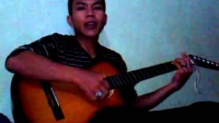 Download Bentol - Lagu Anak Pangkalan Susu MP3 song and Music Video