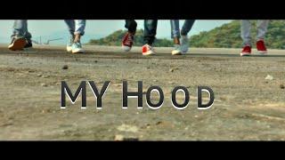 My Hood | Rap song 2017 | Mihh & Rick thumbnail