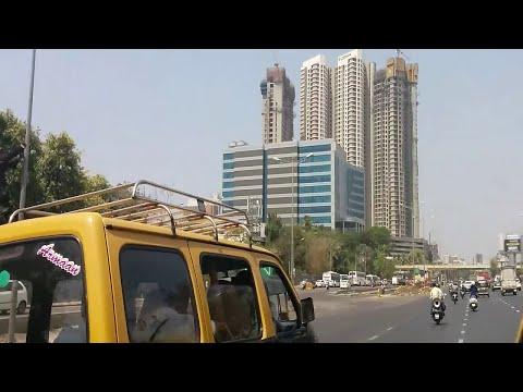 Awesome day in Mumbai 2016, Maharashtra   India