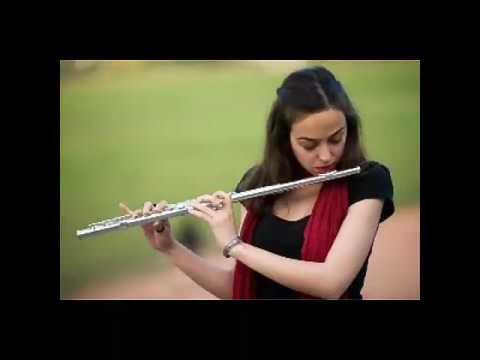 morning Flute Best Ringtone