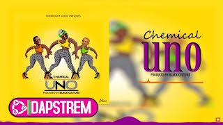 CHEMICAL - UNO ( Audio) Sms 9414009 to 15577 Vodacom Tz
