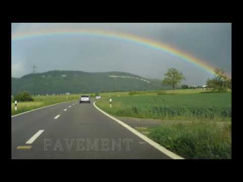Pavement - Billie mp3