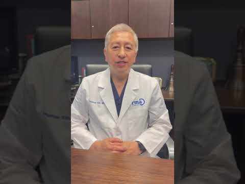 How Does Egg Freezing Work and What Does It Cost? | Dr. Thomas Kim - RMA Southern California