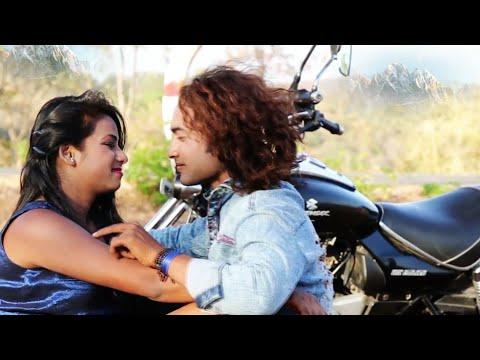 Chaho Naa..Romantic Naagpuri Song | Movie Tor Bina Cover By | Angel Lakra Vivek Nayak