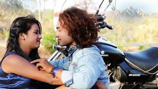 Chaho Naa..Romantic Naagpuri Song | Movie Tor Bina Cover By | Angel Lakra Vivek Nayak -9031765340