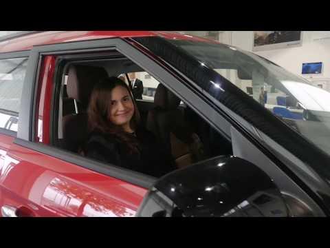 Хендай Крета 2019. Отвратительного в Hyundai Creta  2019 ничего нет