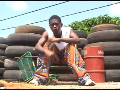 Togo-Music-Bonne Gouvernance
