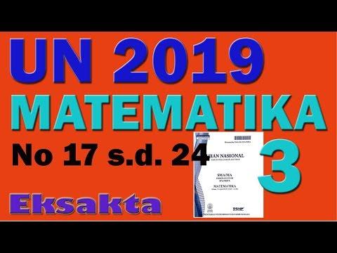 pembahasan-un-matematika-sma-2019---bagian-3