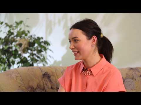 девушки знакомства в иркутске