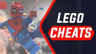 Game | Marvel Super Heroes Codes Cheats List PS3, Xbox 360, Wii U, 3DS, DS, PC, PS Vita | Marvel Super Heroes Codes Cheats List PS3, Xbox 360, Wii U, 3DS, DS, PC, PS Vita