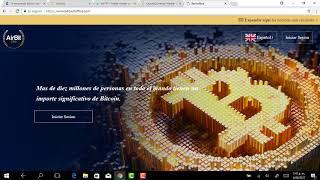 Nuevas formas de monetizar Bitcoin