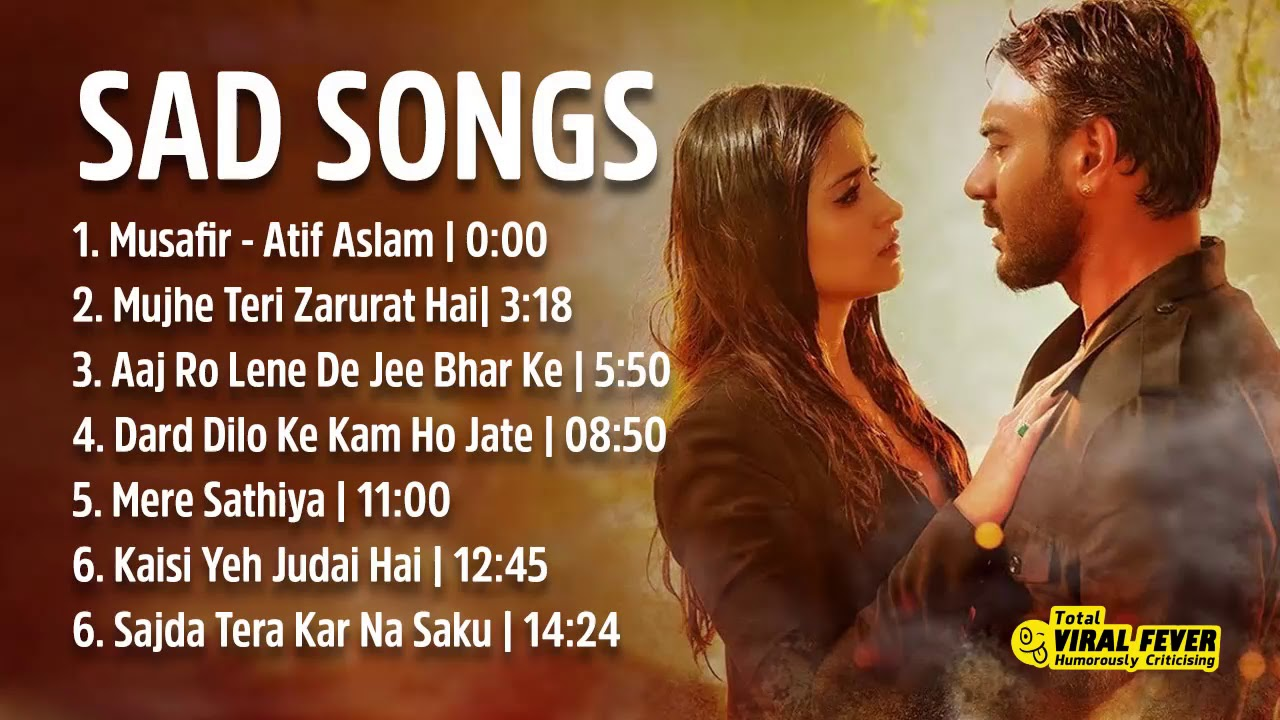 Best bollywood movies songs