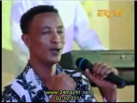 Eritrean song by Kal Ab T. Medhen