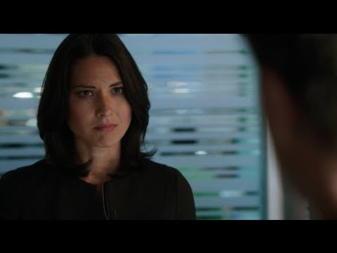 Download The Newsroom Season 2, Episode 5 - News Night with Will McAvoy