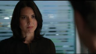 The Newsroom Season 2, Episode 5 - News Night with Will McAvoy