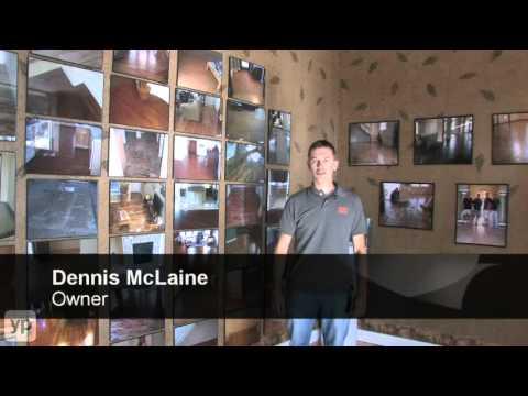 Quality Floors 4 Less Flooring Reno Nv Youtube