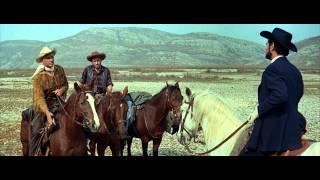 Karl May: Der Olprinz - Trailer