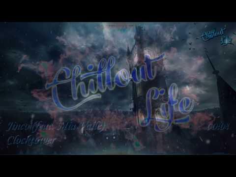 Jinco (feat. Mia Vaile) - Clocktower [Lyrics]